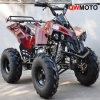 ATV / 110/125/150CC ATV Quad Quad Bike (QW-ATV-02E)