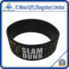 Cheapest Eco-Friendly Silicon Personalized Hand Band (wb011)