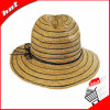 Sun Floppy Straw Hat