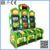 Coin Operated Ticket Redemption Game Machine
