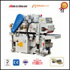 Industrial Woodworking Surface Thicknesser Flat Planer for Double Side