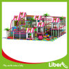 Wholesale Used Soft Indoor Play Equipment for Kids