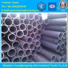 GB20#, ASTM1020, Dinck22, JIS S  20c Seamless Steel Pipe with Reasonable Price