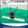 Hand Push Concrete Vibrating Screed/Electric Concrete Screed