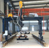 Gantry Type Longitudinal Seam Submerged Arc Welding Machine