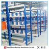 Mini Rack Storage Welded Wire Mesh Racking Salon Furniture