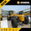 215HP Motor Grader Gr215 for Sale