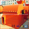Compost Organic Fertilizer Crusher for Sale