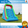 Playground Game Toy Inflatable Climbing and Slide