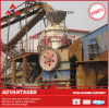350-400 Tph Iron Ore Crusher Plant for Sale