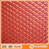 Stucco Embossed Aluminum Sheet Coil 1100 3003
