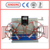 PE Pipe Winder-Single and Double Winder