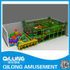 Professional Manufactory Indoor Playground Set (QL-3076A)