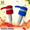 Plastic Shampoo Lotion Pump Sprayer