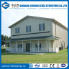 Light Steel Structure Prefab House Villa