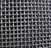 304 Stainless Steel 0.6mm Diameter 14mesh Window Security Screens