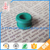 Rubber Coated Plastic Compound Rubber Seal Grommet