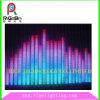 LED Audio Tube/ LED Tube/Stage Effect Light (RG-503)