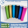 Professional Power Bank Supplier, Mobile Phone Charger (P4)