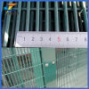 Anti-Corrosion Anti-Climb 358 High Security Fence