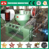 250kg/H Low Oil Residue Rate Screw Oil Press for Sunflower 0086 1038222403
