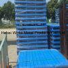 Heavy Duty Stacking Steel Pallet