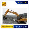Xcmj Xe235c 23.5ton Crawler Excavator