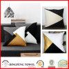 2017 New Design Digital Printing Cushion Cover Df-A859