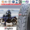 120/70-12 Cheap Chinese Motorcycles Tyre
