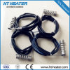 Hot Runner Coil Heater with Thermocouple