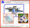 Swf-450 Horizontal Type Automatic Packaging Machine