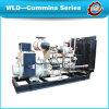 Diesel Generator, Power Generator Cummins 20-1375kVA