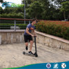 OEM ODM Drop Shipping 2 Wheel Electric Folded Electric Scooter