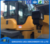 Tractors with Front End Loaders for Sale