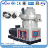 Energy Saving Biomass Pellet Machine Ce Approved