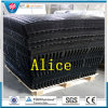 Anti Slip Kitchen Mat/Oil Resistance Rubber Mat/Drainage Rubber Mat