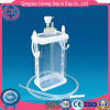 Hospital and Surgical Disposable Single Chest Drainage Bottle