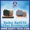 Seiko Spt510 Print Head