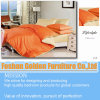 Top Grade 100% Cotton Bed Linen