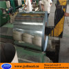 508mm/601mm Coil ID Gi Steel Coil