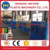 PP Filament Extruder Machine