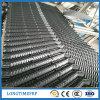 Cooling Tower Fill Media - Cross-Flutedcf1200mA