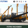 XCMG Xz680A Horizontal Direct Drilling Rig