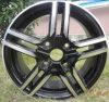 14 15 Inch Alloy Wheel Aluminum Rim for Lada Nissan Toyota KIA