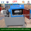 Bead Wire Separtor Machine for Waste Tire Recycling Plants