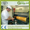 New Product Hot Sale Baumkuchen Machine