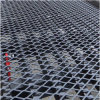 Hot Sales Guardrail Expanded Metal Mesh