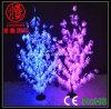 LED Holiday Decoration Tree Light