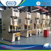 Jh21 Series Pneumatic Punching Machine Ce ISO Certified