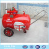 Hot Selling Portable Mobile Foam Cart for Fire Fighting System